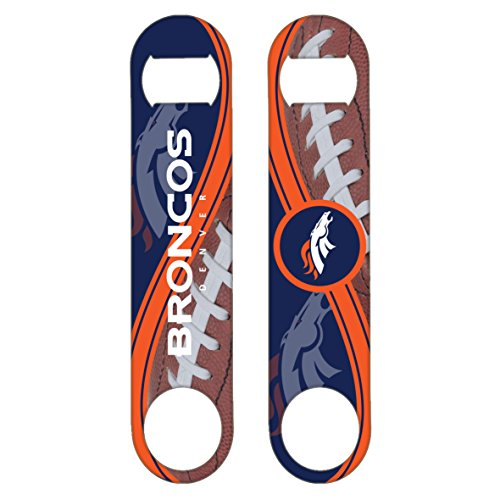 denver broncos bottle opener broncos bottle opener broncos bottle openers. Black Bedroom Furniture Sets. Home Design Ideas