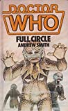 Doctor Who-Full Circle (0491027389) by Smith, Andrew