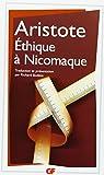 Ethique à Nicomaque (GF)