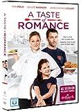 A Taste of Romance (Hallmark)
