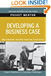 Developing a Business Case (Pocket Me...