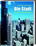 img - for Die Stadt book / textbook / text book