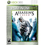 Assassin&#39;s Creedby Ubisoft