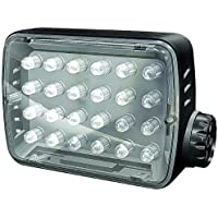 Manfrotto ML240 24-LED Mini Camera Panel