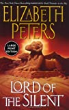 Lord of the Silent (0066209617) by Peters, Elizabeth