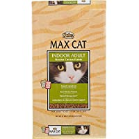NUTRO MAX Indoor Cat Adult Dry Cat Food