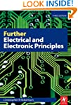 Further Electrical and Electronic Pri...