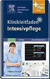 Klinikleitfaden Intensivpflege: mit www.pflegeheute.de - Zugang