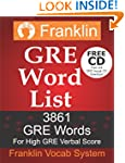 GRE Word List: 3861 GRE Words For Hig...