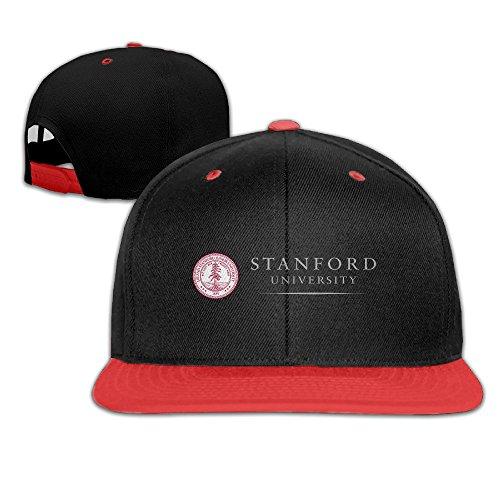 hiphop-cool-adjustable-mdlww-stanford-university-logo-cap