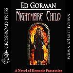Nightmare Child | Ed Gorman