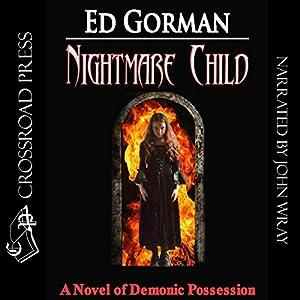 Nightmare Child Audiobook