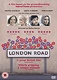 London Road [UK Import]
