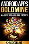 Android Apps Goldmine: Android Apps P...