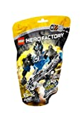 LEGO Hero Factory 6282: Stringer
