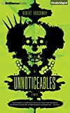 img - for The Unnoticeables (The Vicious Circuit) book / textbook / text book