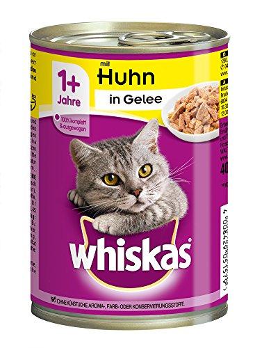 whiskas-1-katzenfutter-huhn-in-gelee-12-dosen-12-x-400-g