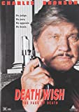 Death Wish V: The Face of Death (Sous-titres français) [Import]