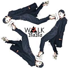 7walk