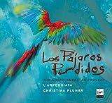 echange, troc  - Los Pajaros Perdidos : The South American Project