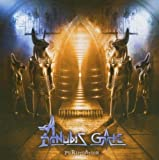 Purification by Anubis Gate (2004-04-26)