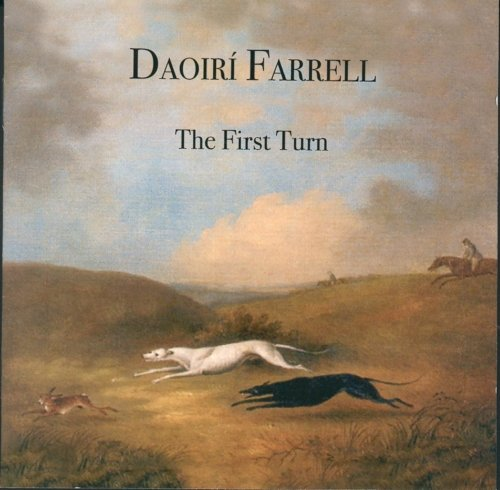 DAOIRI FARRELL : FIRST TURN