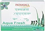 Patanjali Aquafresh Body Cleanser, 75gm