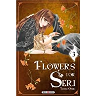 Flowers for Seri Tome 3