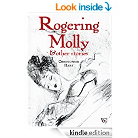 Rogering Molly & Other Stories