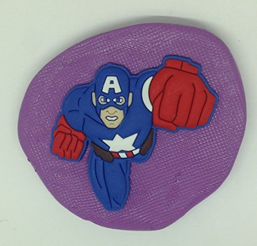captain-america-silikonform-mold-characters-topper-cupcake
