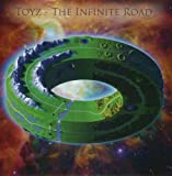 Infinite Road by Toyz (2012-04-27)