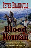img - for Blood Mountain book / textbook / text book