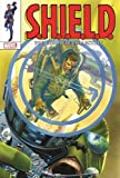 img - for S.H.I.E.L.D.: The Complete Collection Omnibus book / textbook / text book