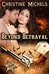Beyond Betrayal (Legendary Lovers)