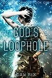 God's Loophole