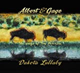 Cuttin' A Rug - Albert & Gage