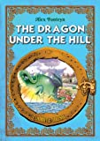 The Dragon under the Hill (Smok wawelski) English edition