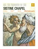 img - for All the Frescoes of the Sistine Chapel book / textbook / text book