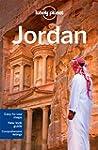 JORDAN 9ED -ANGLAIS-