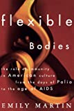 Flexible Bodies