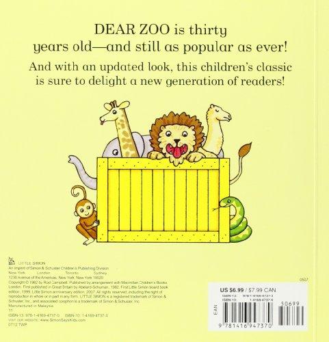 Dear-Zoo-A-Lift-the-Flap-Book