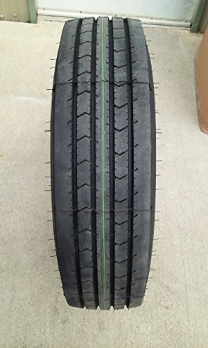 NEW 16 INCH 235/85-16 BOTO ST215 ALL STEEL TRAILER TIRE(S) 129/125 L ST235/85R16 ST 235 85R R16 14 PLY RATED LOAD RANGE G (Trailer Tires 235 85r16 compare prices)