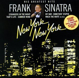 Frank Sinatra - His Finest Collection Vol.2 - Zortam Music