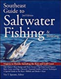 South East Guide to Saltwater Fishing and Boating