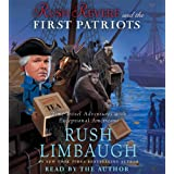 Rush Limbaugh (Author, Reader)  (6) Release Date: March 11, 2014   Buy new:  $19.99  $11.69  20 used & new from $10.57