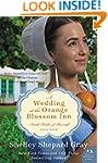 A Wedding at the Orange Blossom Inn:...