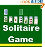 Solitaire Game: Player's Guide - Tips...