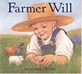 img - for Farmer Will book / textbook / text book
