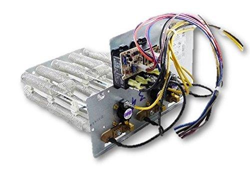 15 Kw Goodman / Amana Electric Strip Heater With Circuit Breaker - Hksc-15Xb
