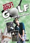 Golf - Lower Your Handicap [Import an...